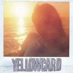 Yellowcard: Ocean Avenue