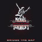 Michael Schenker: Bridge The Gap
