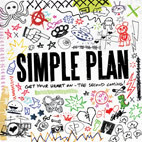 Simple Plan: Get Your Heart On - The Second Coming!