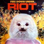 Riot: Fire Down Under