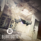 Beartooth: Disgusting