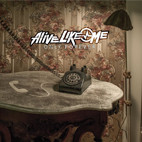 Alive Like Me: Only Forever