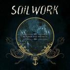 Soilwork: Beyond The Infinite [EP]