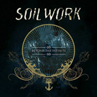 Soilwork: Beyond The Infinite