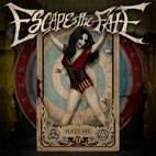 Escape the Fate: Hate Me