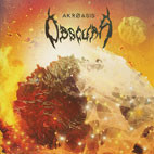 Obscura: Akroasis