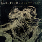 Karnivool: Live at the Forum [DVD]