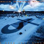 Blue Öyster Cult: A Long Day's Night [DVD]
