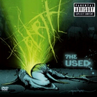 The Used: Berth [DVD]