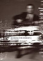 Eric Clapton: Sessions For Robert Johnson [DVD]