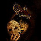 Opeth: The Roundhouse Tapes [DVD]
