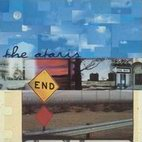 The Ataris: End Is Forever