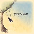 Sorority Noise: Joy, Departed