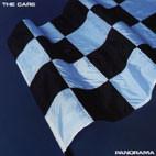 The Cars: Panorama