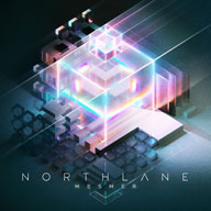 Northlane: Mesmer