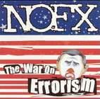 NOFX: The War on Errorism