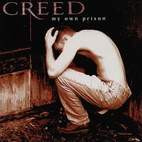 Creed: My Own Prison