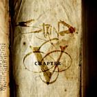 Staind: Chapter V