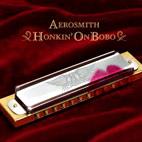 Aerosmith: Honkin' On Bobo