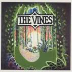 The Vines: Highly Evolved