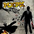 MxPx: Panic
