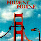 Modest Mouse: Interstate 8
