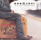 Bon Jovi: This Left Feels Right