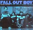 Fall Out Boy: Take This To Your Grave