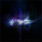 Evanescence: Evanescence