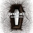 Metallica: Death Magnetic