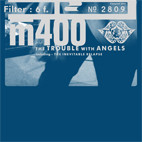 Filter: The Trouble With Angels