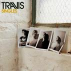 Travis: Singles