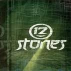 12 Stones: 12 Stones
