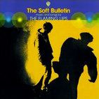 The Flaming Lips: The Soft Bulletin