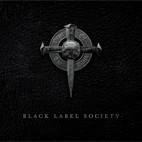 Black Label Society: Order Of The Black