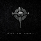 Black Label Society: Order Of The Black