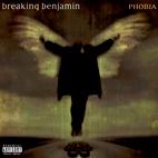Breaking Benjamin: Phobia