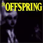 The Offspring: The Offspring