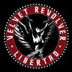 Velvet Revolver: Libertad