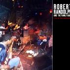 Robert Randolph & The Family Band: Live At The Wetlands
