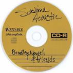 Sublime: Sublime Acoustic: Bradley Nowell & Friends