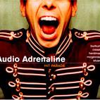 Audio Adrenaline: Hit Parade