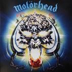 Motörhead: Overkill