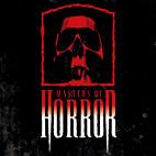 Misc Soundtrack: Masters Of Horror