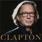Eric Clapton: Clapton