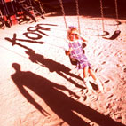 Korn: Korn