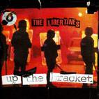The Libertines: Up The Bracket