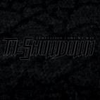 The Showdown: Temptation Come My Way