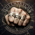 Queensrÿche: Frequency Unknown