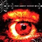 The Agony Scene: The Agony Scene